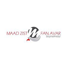 Maad Zist in now a Knowledge-Based Company
