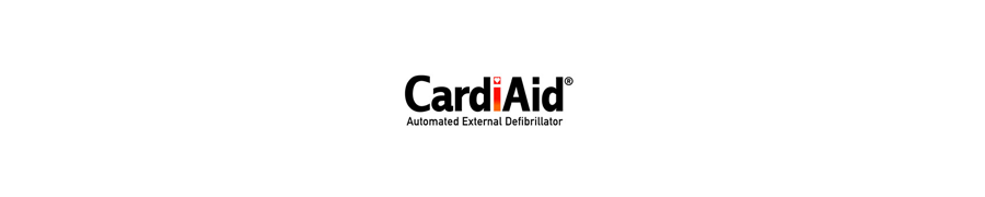 emergency care AED