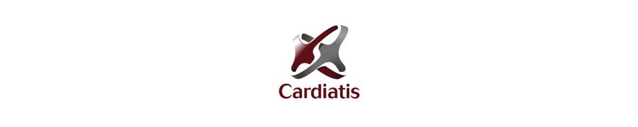 Cardiatis