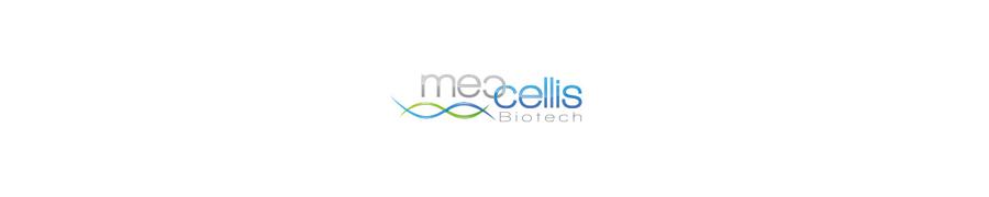 Meccellis