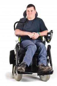 انتخاب ونتیلاتور خانگی مناسب با توجه به مد های تنفسی